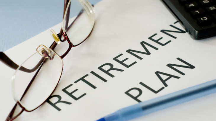 Retirement Planning with Company Stock Just Got Riskier