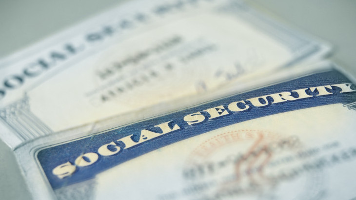 Not Your Grandmother's Retirement: Demand for Social Security Support Rising