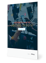 Free Social Media Guide for Financial Advisors